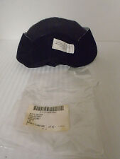GENTEX TPl Flight Helmet Shock absorbing Liner Size Regular