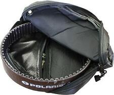 Skinz Protective Gear Under Hood Drive Belt Bag - PBDB100-BK 241-07500