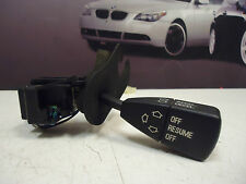 BMW Cruise Control Switch E36 318I 323i 325I 328I iS Ti M3 Z3 # 61318360926