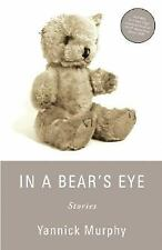 In a Bear's Eye: Stories-ExLibrary