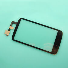 Touch Screen Display Digitizer Lens Glass Panel For HTC Sensation XE Z715E G18