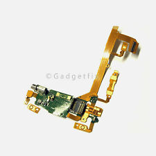 OEM Camera Flex Cable Ribbon For Blackberry 9800 Torch