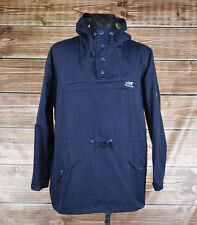Helly Hansen Anorak Unisex Jacket Size M ,Mens 50-52, Ladies 44/46, Genuine