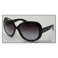 Sonnenbrille Ray Ban Lady JACKIE OHH II RB4098 601/8G 60 RAYBAN