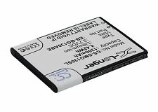 Premium Battery for Samsung Galaxy Star 2 Duos, Young 2, Young 2 Duos, Young II,