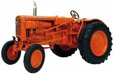 TRACTOR VENDEUVRE SUPER GG 1:32 FARM COLLECTIBLE DIECAST UNIVERSAL HOBBIES 2914