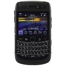 perOtterBox Commuter custodia for BlackBerry Bold 9700 9780 - nera