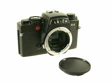 Leica r4 r-4 Premium Body chassis analogico SLR CLASSIC/17
