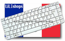 Clavier Fr AZERTY Sony Vaio VGN-NR32L/S VGN-NR32M/S VGN-NR32S/S VGN-NR32Z/S