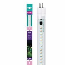 Arcadia - LED-Tube T5 Original Tropical - 18W (1047mm) - Tube aquarium Lumière