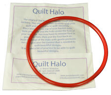 """Quilt Halo 8"""" Sewing Quilt Halo SQQH"""