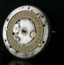 Vintage Gents Rolex Automatic Movement Calibre 3135