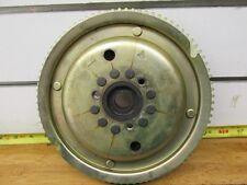 Suzuki Outboard DT 30 Flywheel 32102  F3T443