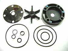 Water Pump Kit For OMC 800 Stringer Mount Stern Drives 1962 - 1985   983218