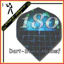 """6 Flights Holograph 2D Standard """"180"""""""