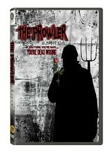 The Prowler (1981) - Vicky Dawson, Christopher Goutman DVD *NEW
