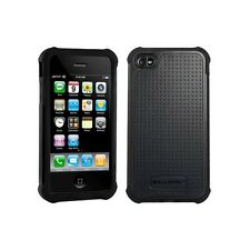 New Ballistic Shell Gel SG Case for iPhone 5