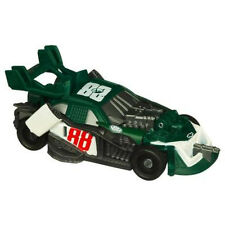 TRANSFORMERS DARK OF THE MOON CYBERVERSE  ROADBUSTER Dale Earnhardt Jr. - #88