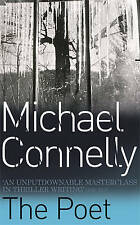 The Poet by Michael Connelly (Paperback, 1997)