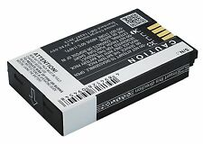 Premium Battery for SkyGolf SG4, SkyCaddie SG4 Quality Cell NEW