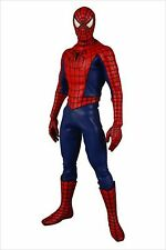Medicom RAH Real Action Hero Spider-Man 3Ver. 1/6 Action Figure