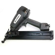"15 Gauge Finish Nailer Angle 1-1/4"" to 2-1/2 Inch Degrees -  NT65A2"