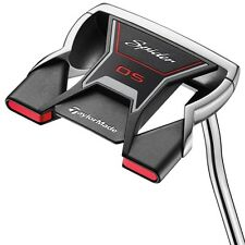 "NEW TaylorMade OS Spider 35"" Putter"