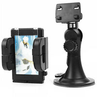 Car Mount Holder Stand Windshield Rotating FOR Samsung I9250 Galaxy Nexus I929 x