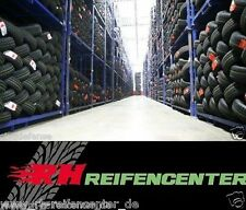 1x Sommerreifen 195/60 R16 C 97H Bridgestone ER 300 195-60-16C (k1325