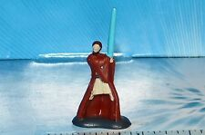 2015 STAR WARS MICRO MACHINES FIGURE OBI-WAN KENOBI