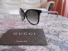 Ladies Gucci  Sunglasses 100% Genuine GG3649/S
