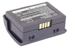 Li-ion Battery for VeriFone VX680 VX680 wireless terminal NEW Premium Quality