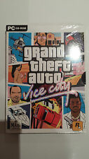 GTA-Grand-Theft-Auto-Vice-City-for-PC-CD-WINDOWS-BRAND-NEW-FACTORY-SEALED