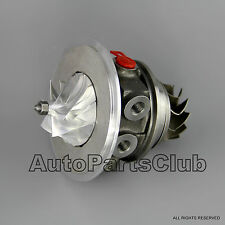 VF52 Turbo CHRA Upgrade Billet Compressor Wheel Subaru WRX STI 14411AA800 EJ255