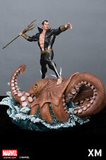 XM Studios - Marvel Comics - Namor Premium Collectibles Statue