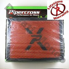 Pipercross rendimiento Filtro De Aire Para Ducati Monster 620 695 800 S2r s4r s4rs