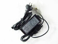 65W AC Adapter Charger for IBM Lenovo Thinkpad L410 L412 L420 3000 20V 3.25A