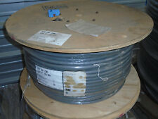 Belden 9737 Snake Tray Control Cable 24/19P 19 Pair Shielded 1000 Feet 24 AWG