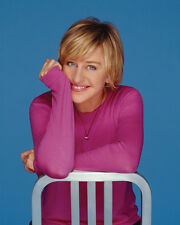 DeGeneres, Ellen [Ellen] (2038) 8x10 Photo