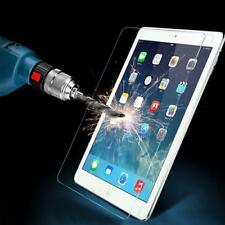 9H Premium Tempered Glass Screen Protector Film Cover For Apple iPad Mini 2 3 TL