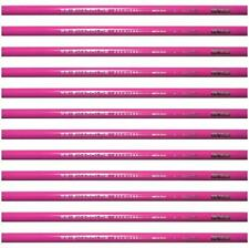 Prismacolor Premier Colored Pencil - Neon Pink - PC1038 (1800049) - 12PC