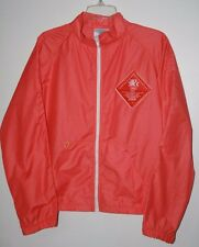 Levi's Vintage 1984 Los Angeles Olympics Staff Jacket Windbreaker XL