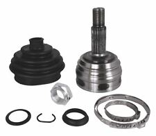 Golf MK1 outer cv joint kit, Mk1/2 golf/scirocco 81mm