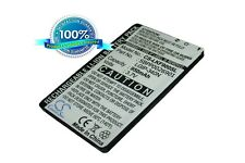 3.7V battery for LG Neon II, KM555, GW525, GW370, KF900, GR500, GD300S, GT550 En