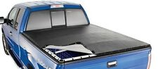 Freedom By Extang 9680 Classic Snap Tonneau Cover for 2001-2004 S10 Crew Cab