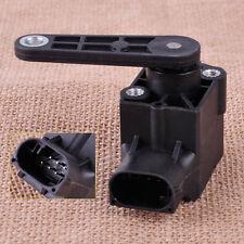Xenon Headlight Vertical Control Level Sensor Fit For BMW E38 E39 E46 E60 E61