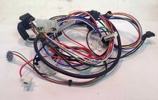 Glowworm Flexicom 18sx Harness/loom 0020014404 in gas boiler parts and spares.