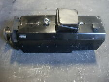 INDRAMAT INDUCTION MOTOR 2AD200C-B350A1-AS07-C2N1