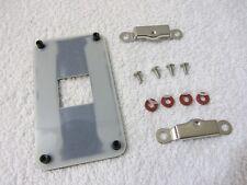 NOCTUA AM2 Upgradekit für NH-U12 / NH-U9 CPU Kühler