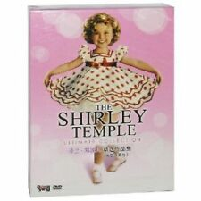 Stand Up and Cheer - UK Region 2 Compatible DVD  Shirley Temple, Warner Baxter
